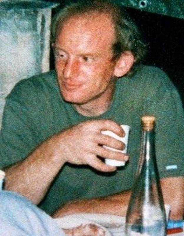 Affaire Giraud-Lherbier : Jean-Pierre Treiber s'est suicidé