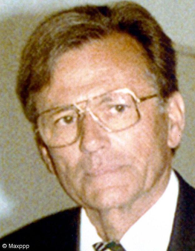 Affaire Kalinka : Dieter Krombach condamné à 15 ans de réclusion