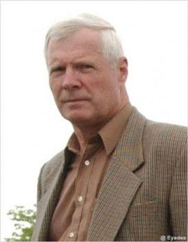 Affaire Kalinka : nouveaux éléments contre le Dr Krombach