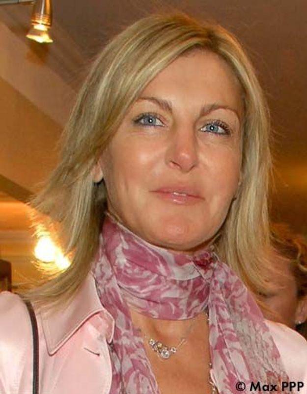 Affaire Karachi : Nicola Johnson sort de son silence