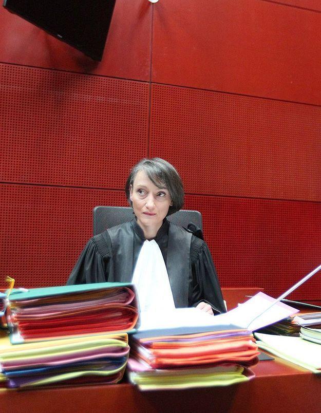 Affaire Laëtitia : perpétuité requise contre Tony Meilhon