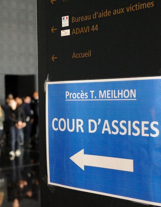 Affaire Laëtitia : Tony Meilhon livre les détails de son meurtre