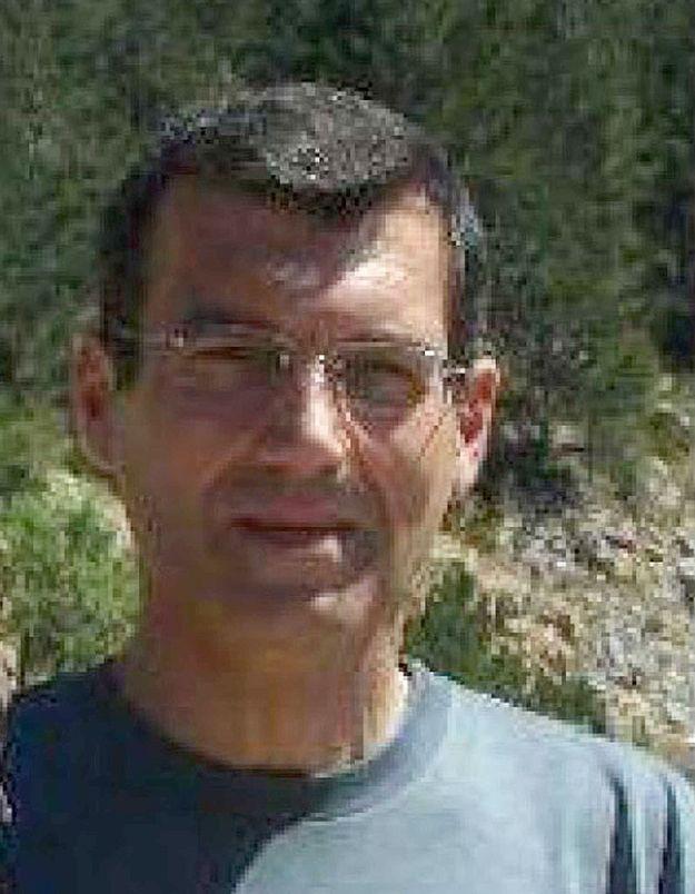 Affaire Ligonnès : l'audition de l'ex-maîtresse ne révèle rien