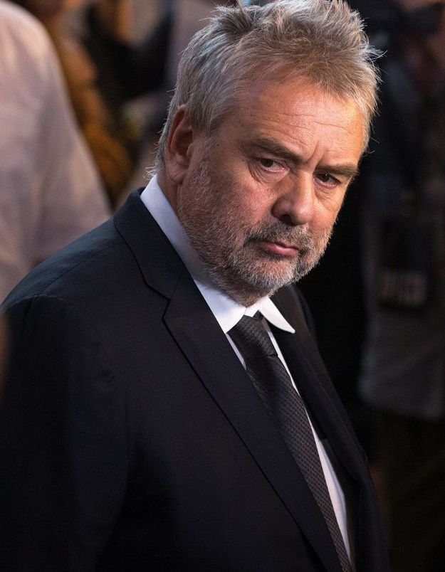 Affaire Luc Besson : pourquoi personne ne parle des accusations de violences sexuelles ?
