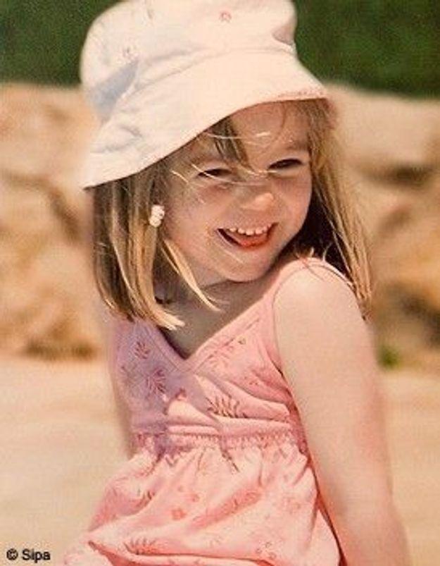 Affaire Maddie: les parents McCann veulent rouvrir l'enquête