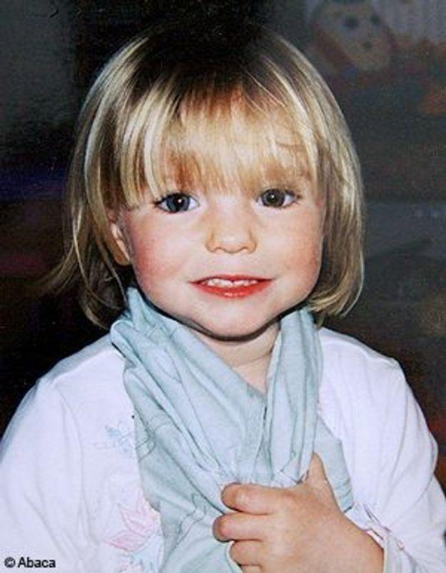 Affaire Maddie : un pédophile anglais suspecté.