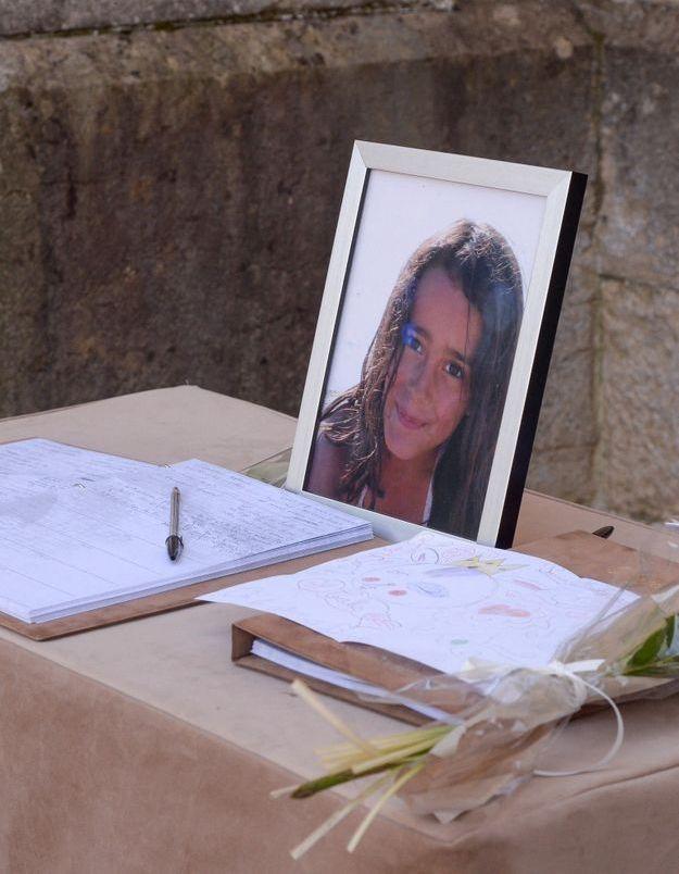 Affaire Maëlys : pourquoi Nordahl Lelandais échappe encore à la mise en examen pour viol