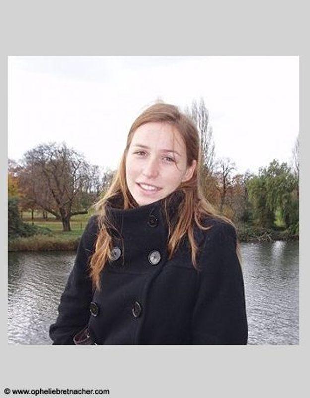 Affaire Ophélie Bretnacher : la famille relance l'enquête