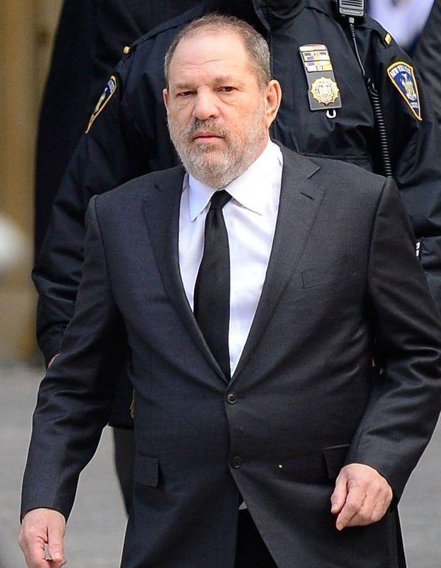 Affaire Weinstein : un accord de 19 millions de dollars pourrait être signé avec des victimes