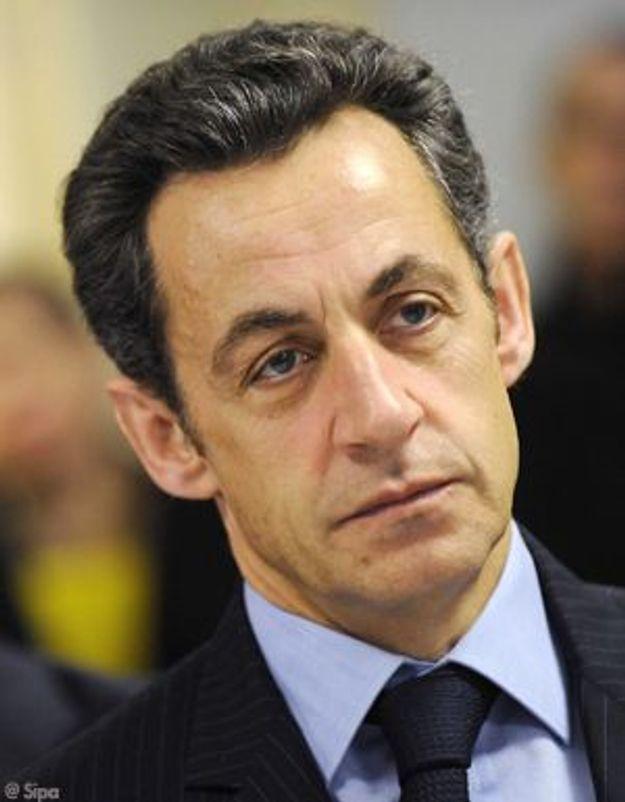 Afghanistan : l'otage français a été libéré