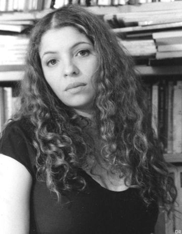 Agression de Rayhana : la féministe reçue par Nadine Morano