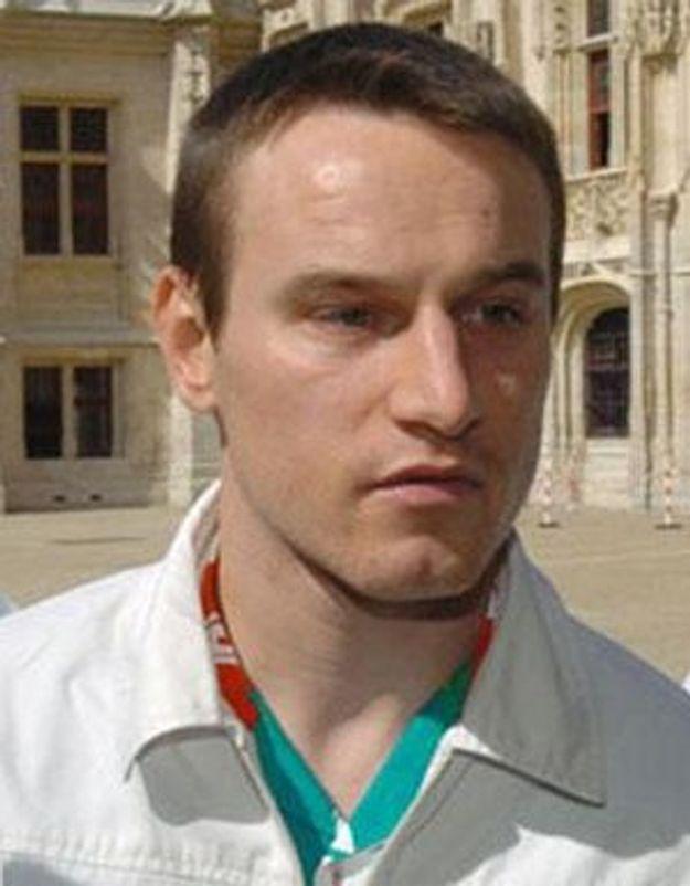 Agression sexuelle : Marc Machin pris d'une « pulsion »