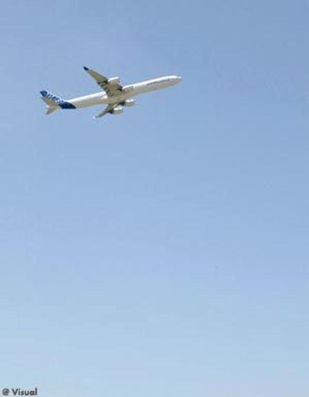 Airbus A330 : trop dangereux pour voler ?