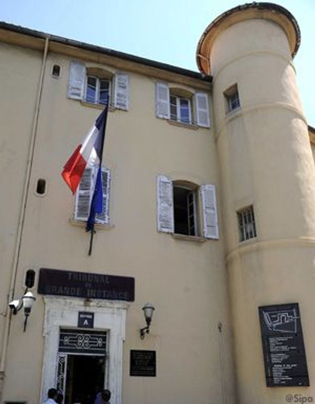 Aix : un couple jugé pour avoir empoisonné deux enfants