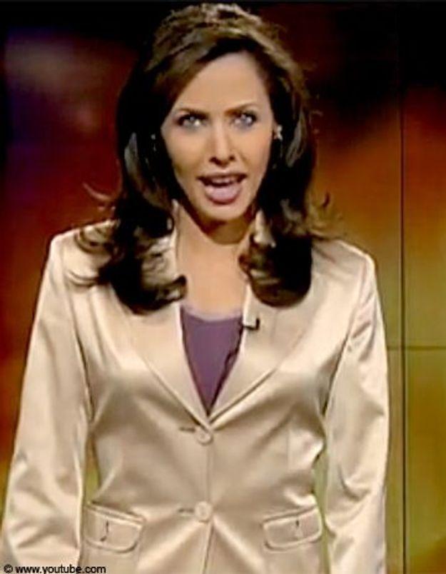 Al-Jazeera : démission de cinq présentatrices vedettes