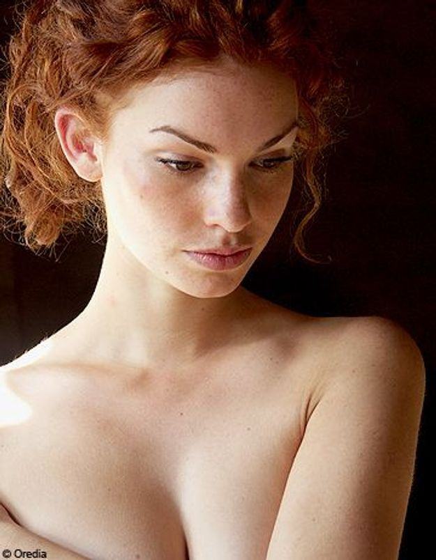 Alerte aux implants mammaires dangereux !