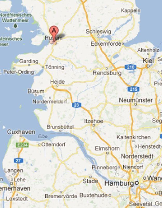 Allemagne : condamnée pour avoir tué ses cinq bébés