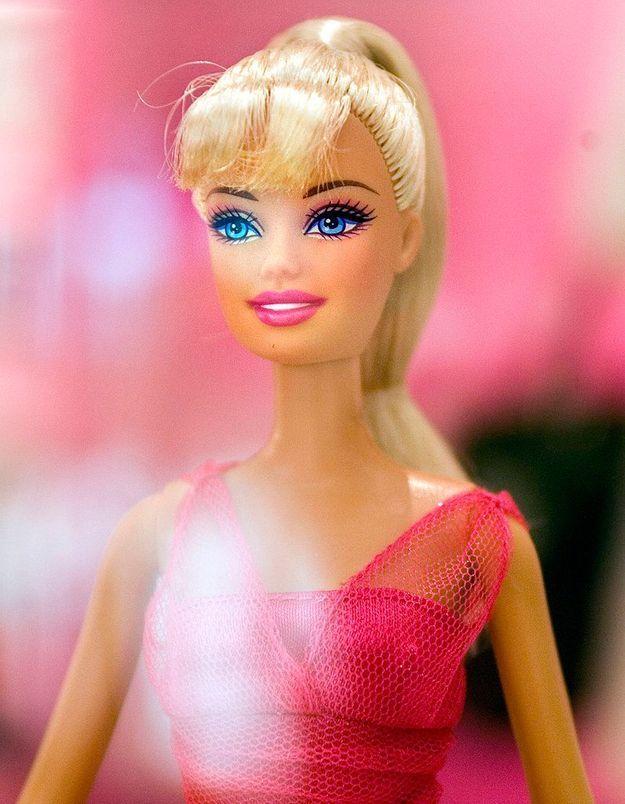 Allemagne : l'extrême gauche en guerre contre Barbie