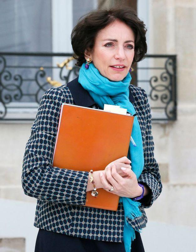 Allocations familiales : Marisol Touraine contre une fiscalisation