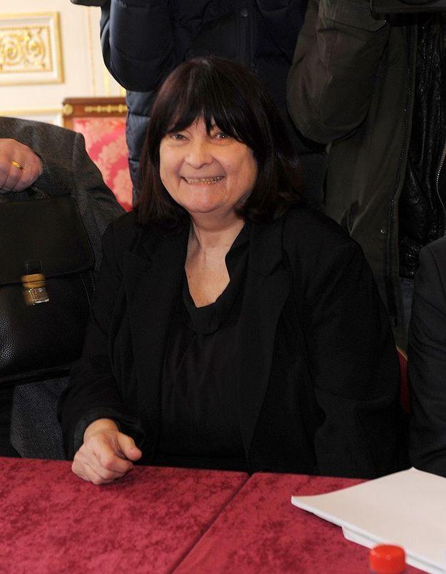 Amiante : la juge Marie-Odile Bertella-Geffroy déchargée de son dossier