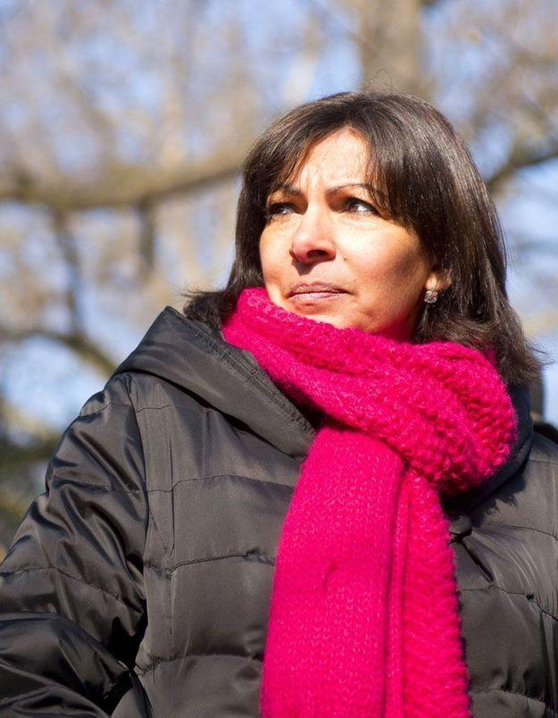 Anne Hildago poursuit NKM pour diffamation