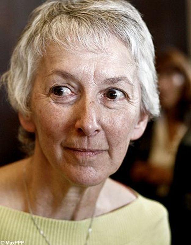 Anny Poursinoff : une nouvelle écolo à l'Assemblée nationale