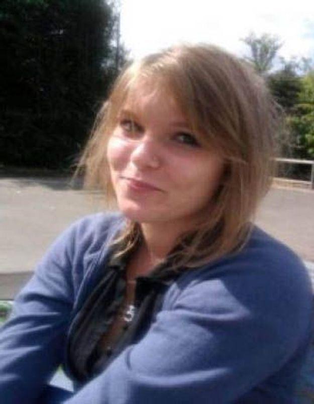 Appel à témoins : Johanne, 15 ans et demi, a disparu à Paris