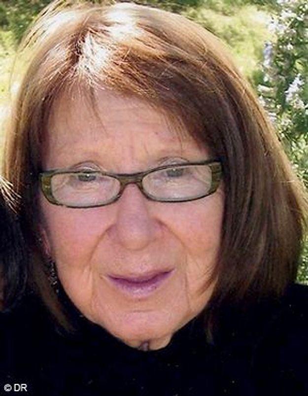 Appel à témoins : une dame de 80 ans recherchée à Aix