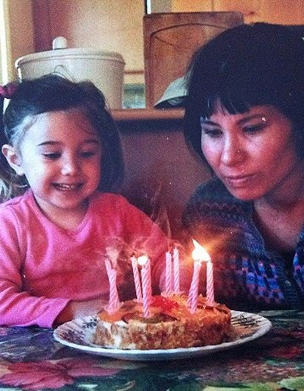 Appel à témoins : une mère et sa fille recherchées