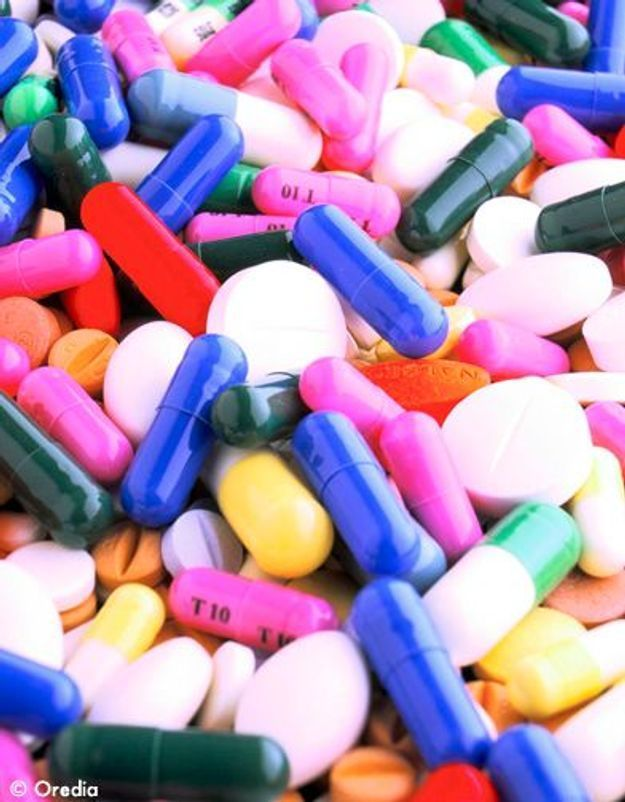 Après le Mediator, 59 autres médicaments sous surveillance