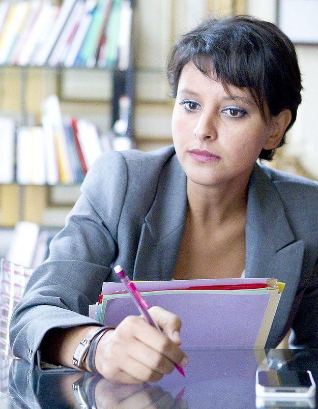 Après un an, le bilan du ministère des Droits des femmes