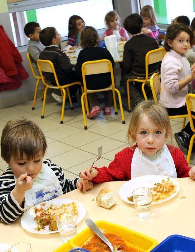 Aquitaine : une enfant de 5 ans emmenée au poste de police