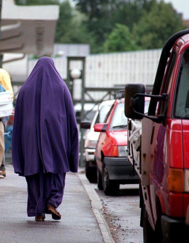 Arabie Saoudite : femmes et hommes séparés dans les magasins