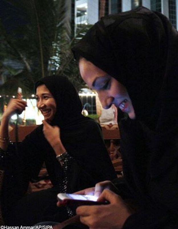 Arabie Saoudite : les femmes ne peuvent toujours pas voter