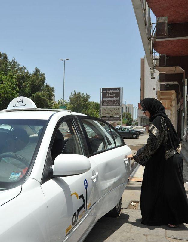 Arabie Saoudite : les premières femmes entrent au Conseil consultatif