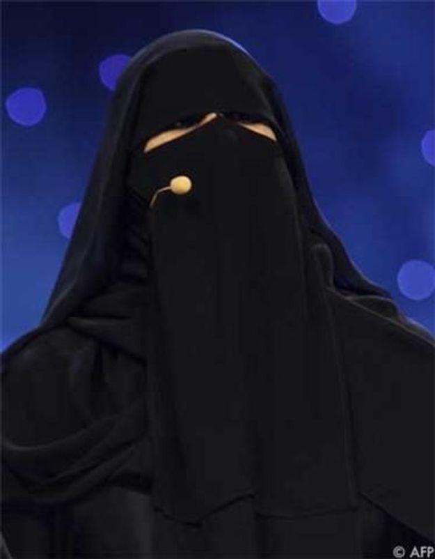 Arabie saoudite : une poétesse contre la fatwa