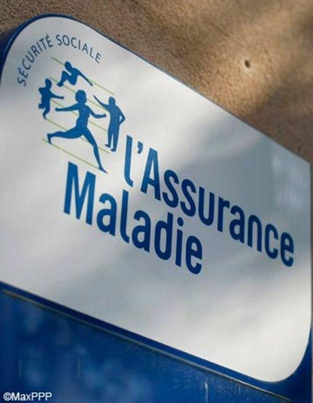 Arret Maladie Vers Un Allongement Du Delai De Carence Elle