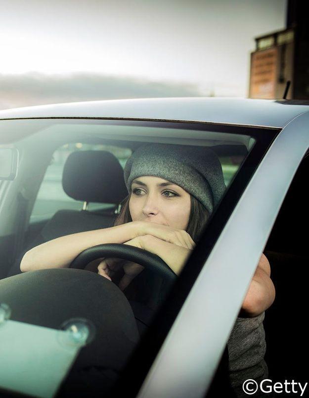 Assurances auto : bientôt plus chères pour les femmes ?