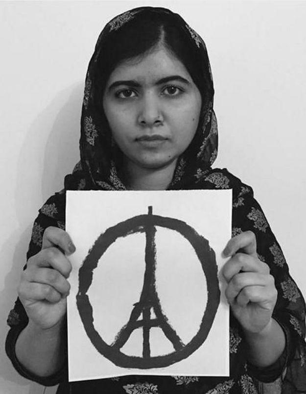 Attaques à Paris : de nouvelles initiatives en soutien aux Français