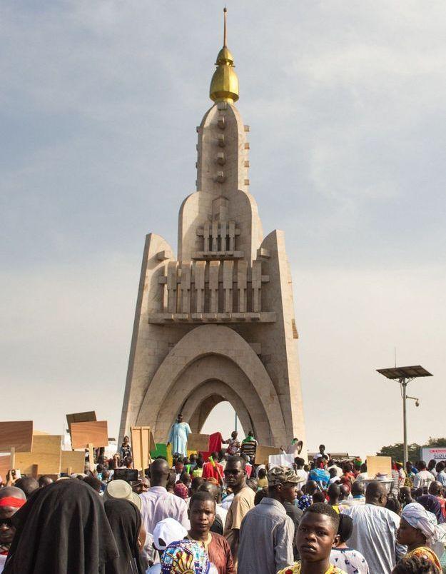 Au Mali, l'espoir d'une législation sur les violences faites aux femmes renaît