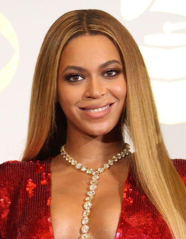Aux États-Unis, une «messe Beyoncé» célèbre les femmes noires