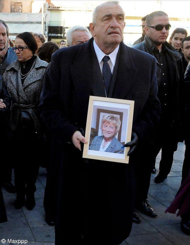 Avocate tuée à Marseille : trois suspects arrêtés