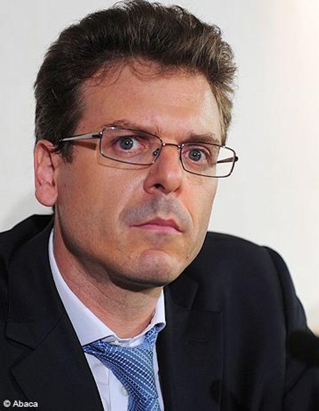 """Banon : une """"décision désastreuse"""" pour DSK selon Montbrial"""