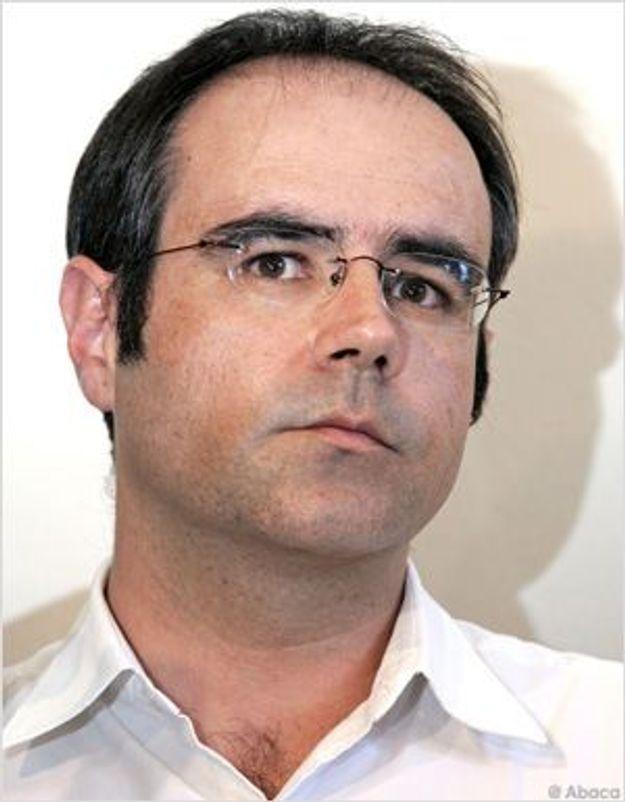 « Bébés congelés » : Jean-Louis Courjault est libre