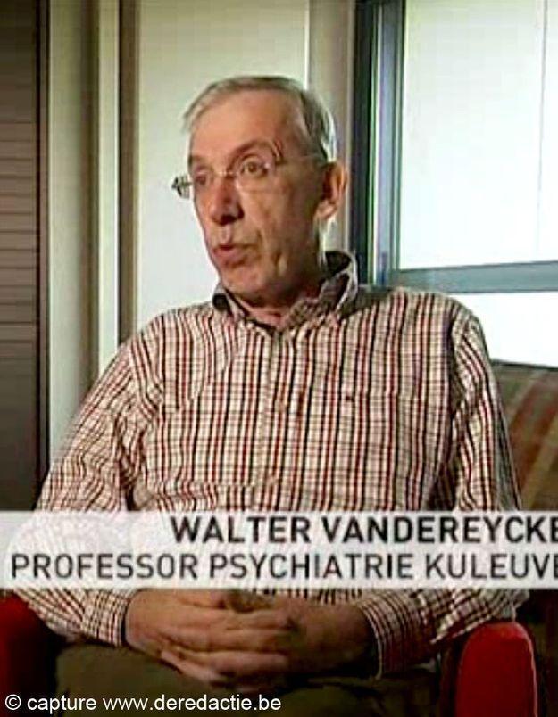 Belgique : un psychiatre couchait avec ses patientes