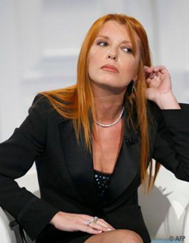 Berlusconi ? Berluscona !