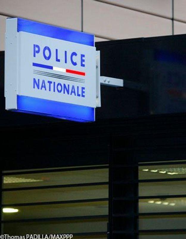 Blois : une femme retrouvée lardée de coups de couteau