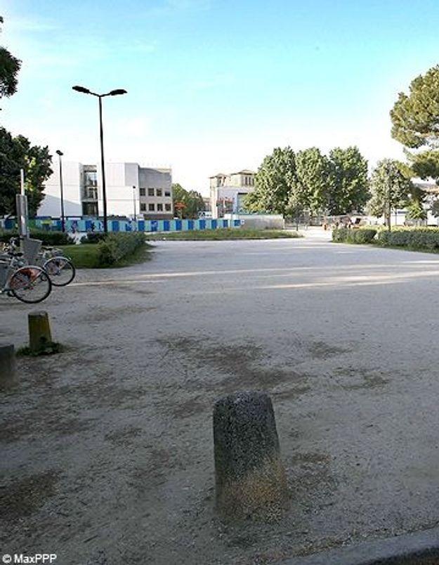 Bordeaux : des clients de mineurs prostitués ont été écroués