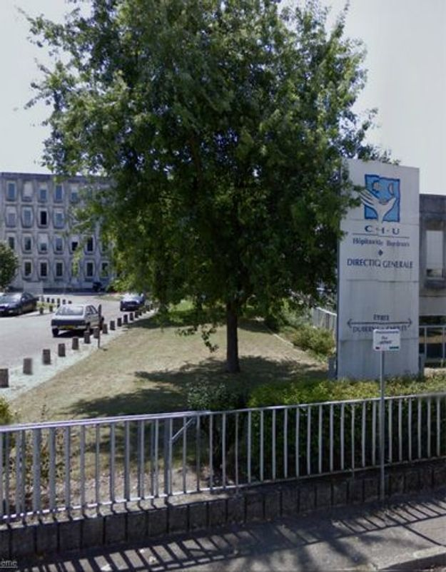 Bordeaux : une sexagénaire « ressuscite » à l'hôpital