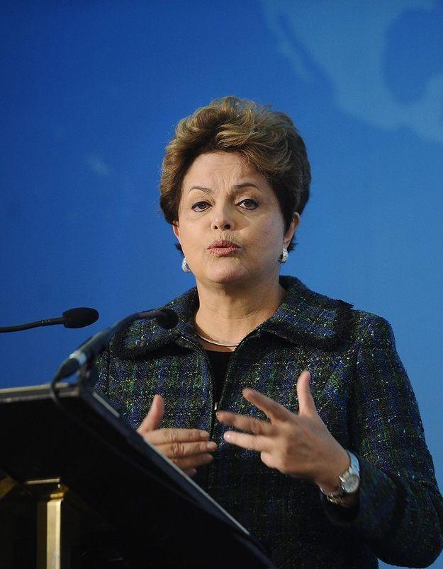 Brésil : les victimes de violences sexuelles mieux protégées